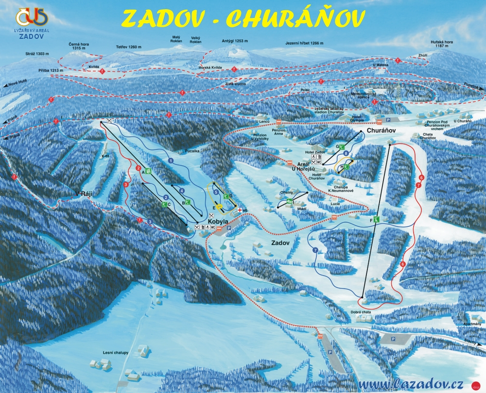 https://www.lazadov.cz/la/user/mapy/2013/zadov%202013_900.jpg